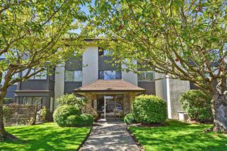 "Photo 2: 301 1531 MERKLIN Street: White Rock Condo for sale in ""Berkley Court"" (South Surrey White Rock)  : MLS®# R2306522"