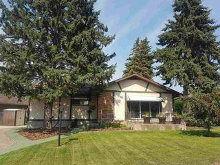 Main Photo: 4628 106A Avenue in Edmonton: Zone 19 House for sale : MLS®# E4129404