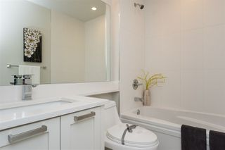 """Photo 15: 7 620 SALTER Street in New Westminster: Queensborough Townhouse for sale in """"RIVER MEWS"""" : MLS®# R2308706"""