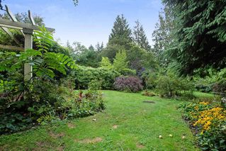 Photo 20: 1201 DORAN Road in North Vancouver: Lynn Valley House for sale : MLS®# R2309132
