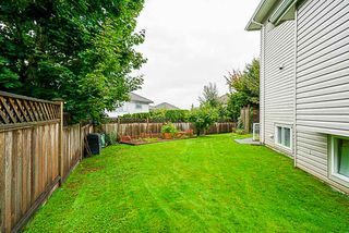 """Photo 20: 7528 145A Street in Surrey: East Newton House for sale in """"CHIMNEY HEIGHTS"""" : MLS®# R2309830"""