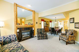 """Photo 2: 7528 145A Street in Surrey: East Newton House for sale in """"CHIMNEY HEIGHTS"""" : MLS®# R2309830"""