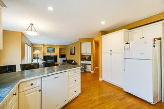 """Photo 9: 7528 145A Street in Surrey: East Newton House for sale in """"CHIMNEY HEIGHTS"""" : MLS®# R2309830"""