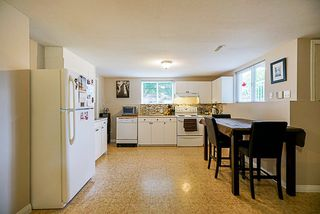 """Photo 16: 7528 145A Street in Surrey: East Newton House for sale in """"CHIMNEY HEIGHTS"""" : MLS®# R2309830"""
