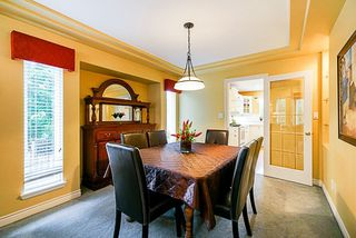 """Photo 3: 7528 145A Street in Surrey: East Newton House for sale in """"CHIMNEY HEIGHTS"""" : MLS®# R2309830"""