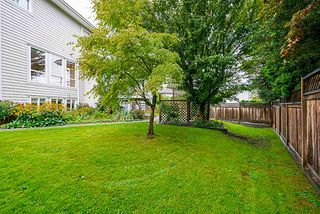 """Photo 19: 7528 145A Street in Surrey: East Newton House for sale in """"CHIMNEY HEIGHTS"""" : MLS®# R2309830"""