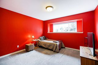 """Photo 11: 7528 145A Street in Surrey: East Newton House for sale in """"CHIMNEY HEIGHTS"""" : MLS®# R2309830"""