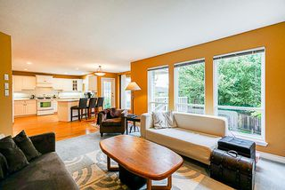 """Photo 6: 7528 145A Street in Surrey: East Newton House for sale in """"CHIMNEY HEIGHTS"""" : MLS®# R2309830"""