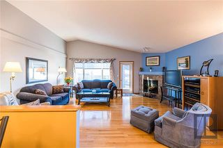 Photo 6: 195 Vineland Crescent in Winnipeg: Residential for sale (1P)  : MLS®# 1828163