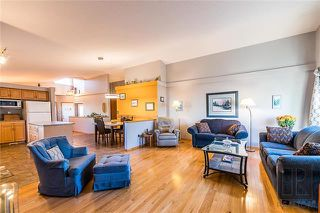 Photo 7: 195 Vineland Crescent in Winnipeg: Residential for sale (1P)  : MLS®# 1828163