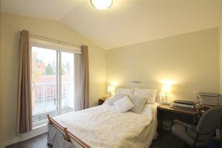 Photo 10: 11 7136 18TH Avenue in Burnaby: Edmonds BE Townhouse for sale (Burnaby East)  : MLS®# R2318561