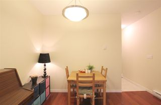 Photo 7: 11 7136 18TH Avenue in Burnaby: Edmonds BE Townhouse for sale (Burnaby East)  : MLS®# R2318561