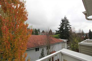 Photo 11: 11 7136 18TH Avenue in Burnaby: Edmonds BE Townhouse for sale (Burnaby East)  : MLS®# R2318561