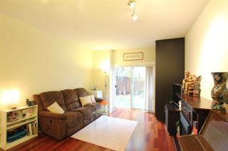 Photo 4: 11 7136 18TH Avenue in Burnaby: Edmonds BE Townhouse for sale (Burnaby East)  : MLS®# R2318561