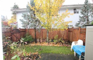 Photo 6: 11 7136 18TH Avenue in Burnaby: Edmonds BE Townhouse for sale (Burnaby East)  : MLS®# R2318561