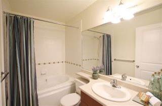 Photo 12: 11 7136 18TH Avenue in Burnaby: Edmonds BE Townhouse for sale (Burnaby East)  : MLS®# R2318561