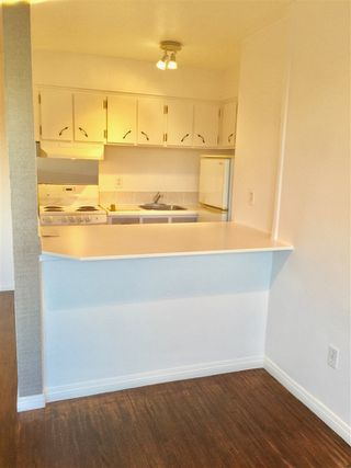 "Photo 3: 204 1250 N BURNABY Street in Vancouver: West End VW Condo for sale in ""THE HORIZON"" (Vancouver West)  : MLS®# R2319344"