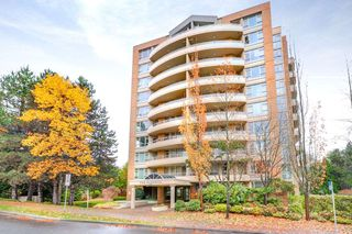 Main Photo: 506 7108 EDMONDS Street in Burnaby: Edmonds BE Condo for sale (Burnaby East)  : MLS®# R2320136