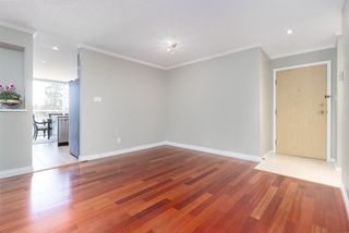 Photo 3: 506 7108 EDMONDS Street in Burnaby: Edmonds BE Condo for sale (Burnaby East)  : MLS®# R2320136