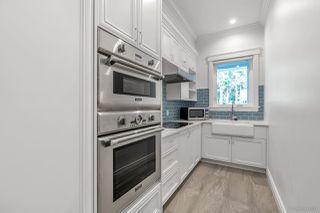 Photo 7: 5191 WINSKILL Drive in Delta: Cliff Drive House for sale (Tsawwassen)  : MLS®# R2321330