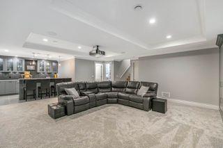Photo 13: 5191 WINSKILL Drive in Delta: Cliff Drive House for sale (Tsawwassen)  : MLS®# R2321330