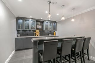 Photo 12: 5191 WINSKILL Drive in Delta: Cliff Drive House for sale (Tsawwassen)  : MLS®# R2321330