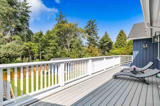 Photo 16: 5191 WINSKILL Drive in Delta: Cliff Drive House for sale (Tsawwassen)  : MLS®# R2321330
