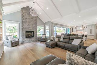 Photo 10: 5191 WINSKILL Drive in Delta: Cliff Drive House for sale (Tsawwassen)  : MLS®# R2321330