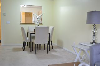 "Photo 11: 207 46000 FIRST Avenue in Chilliwack: Chilliwack E Young-Yale Condo for sale in ""First Park Ave"" : MLS®# R2321939"