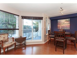 "Photo 6: 10 9036 208 Street in Langley: Walnut Grove Townhouse for sale in ""Hunter's Glen"" : MLS®# R2326258"