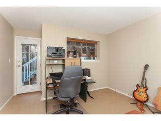 "Photo 15: 10 9036 208 Street in Langley: Walnut Grove Townhouse for sale in ""Hunter's Glen"" : MLS®# R2326258"
