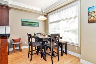 "Photo 4: 38 22225 50 Avenue in Langley: Murrayville Townhouse for sale in ""MURRAY'S LANDING"" : MLS®# R2327006"