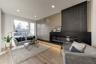 Photo 5: 10816 135 Street in Edmonton: Zone 07 House for sale : MLS®# E4139391