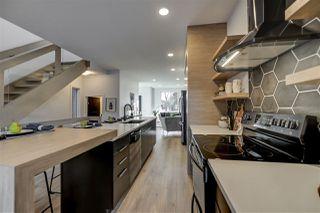 Photo 11: 10816 135 Street in Edmonton: Zone 07 House for sale : MLS®# E4139391