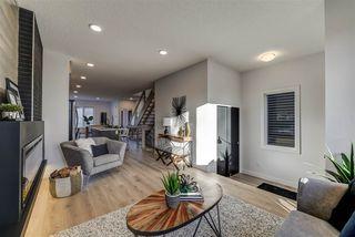 Photo 4: 10816 135 Street in Edmonton: Zone 07 House for sale : MLS®# E4139391