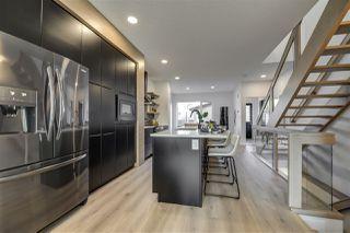 Photo 8: 10816 135 Street in Edmonton: Zone 07 House for sale : MLS®# E4139391