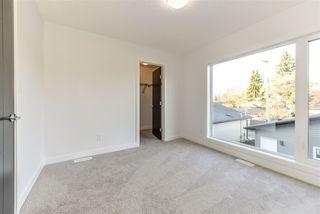 Photo 25: 10816 135 Street in Edmonton: Zone 07 House for sale : MLS®# E4139391