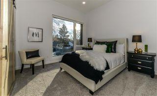 Photo 20: 10816 135 Street in Edmonton: Zone 07 House for sale : MLS®# E4139391