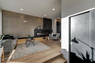 Photo 3: 10816 135 Street in Edmonton: Zone 07 House for sale : MLS®# E4139391