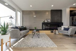 Photo 7: 10816 135 Street in Edmonton: Zone 07 House for sale : MLS®# E4139391