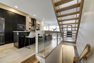Photo 15: 10816 135 Street in Edmonton: Zone 07 House for sale : MLS®# E4139391