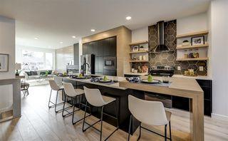 Photo 10: 10816 135 Street in Edmonton: Zone 07 House for sale : MLS®# E4139391