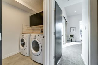 Photo 19: 10816 135 Street in Edmonton: Zone 07 House for sale : MLS®# E4139391