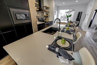 Photo 12: 10816 135 Street in Edmonton: Zone 07 House for sale : MLS®# E4139391