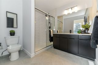 Photo 23: 10816 135 Street in Edmonton: Zone 07 House for sale : MLS®# E4139391