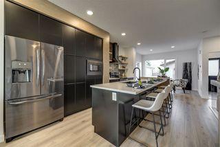 Photo 9: 10816 135 Street in Edmonton: Zone 07 House for sale : MLS®# E4139391