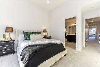 Photo 21: 10816 135 Street in Edmonton: Zone 07 House for sale : MLS®# E4139391