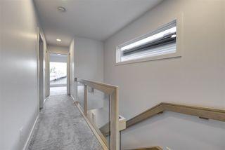 Photo 18: 10816 135 Street in Edmonton: Zone 07 House for sale : MLS®# E4139391