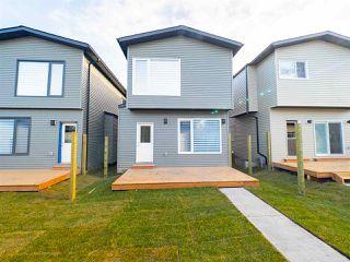 Photo 29: 10816 135 Street in Edmonton: Zone 07 House for sale : MLS®# E4139391