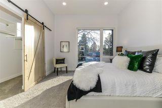 Photo 22: 10816 135 Street in Edmonton: Zone 07 House for sale : MLS®# E4139391